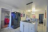 1397 Canfield St - Photo 10