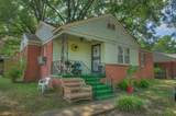 1397 Canfield St - Photo 15