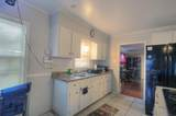 1397 Canfield St - Photo 17