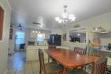 1397 Canfield St - Photo 19