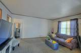 1397 Canfield St - Photo 4