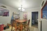 1397 Canfield St - Photo 6
