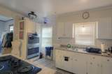 1397 Canfield St - Photo 7