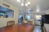 1397 Canfield St - Photo 8