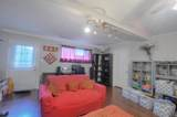 1397 Canfield St - Photo 9