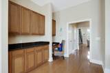 602 Tennessee St - Photo 16