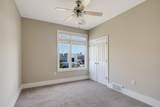 602 Tennessee St - Photo 20
