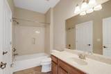 602 Tennessee St - Photo 22