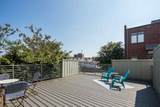 602 Tennessee St - Photo 23