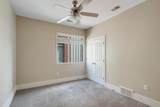 614 Tennessee St - Photo 19