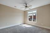 614 Tennessee St - Photo 20