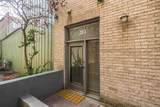 614 Tennessee St - Photo 4