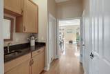 614 Tennessee St - Photo 8
