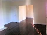 2062 Jackson Ave - Photo 10