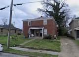 244 Decatur St - Photo 1