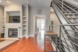 620 Tennessee St - Photo 2