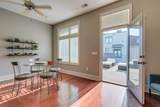 620 Tennessee St - Photo 21