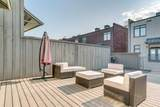 620 Tennessee St - Photo 22