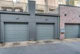 620 Tennessee St - Photo 25