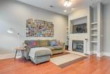 620 Tennessee St - Photo 3