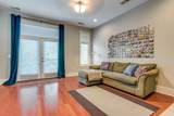 620 Tennessee St - Photo 4