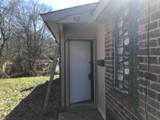 815-817 Lucille Ave - Photo 2