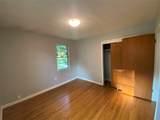 5150 Woodlark Ave - Photo 11