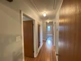5150 Woodlark Ave - Photo 14