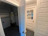 5150 Woodlark Ave - Photo 15
