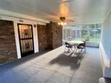 5150 Woodlark Ave - Photo 17