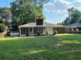 5150 Woodlark Ave - Photo 18