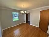 5150 Woodlark Ave - Photo 3
