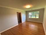 5150 Woodlark Ave - Photo 4