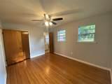 5150 Woodlark Ave - Photo 9