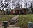 111 Ingle Ave - Photo 1