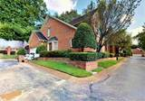 694 Magnolia Manor Cir - Photo 2