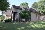 4169 Pheasant Hill Cv - Photo 21