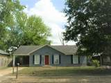 5320 Plover Dr - Photo 1