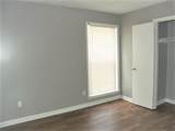 5320 Plover Dr - Photo 12