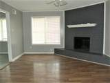 5320 Plover Dr - Photo 4