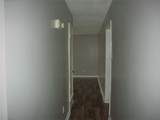 5320 Plover Dr - Photo 5