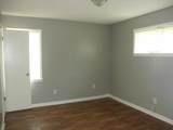 5320 Plover Dr - Photo 8
