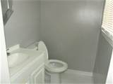 5320 Plover Dr - Photo 9