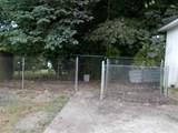 1214 Ewell Ave - Photo 10