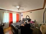 3411 Lockwood St - Photo 4