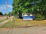 0000 Bartlett Blvd - Photo 1