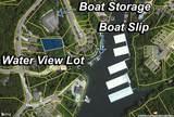 7 Boat Ramp Rd Rd - Photo 1