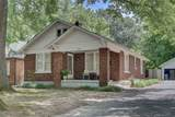 490 Reese St - Photo 1