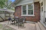 490 Reese St - Photo 16