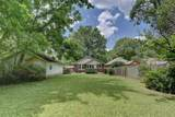 490 Reese St - Photo 17